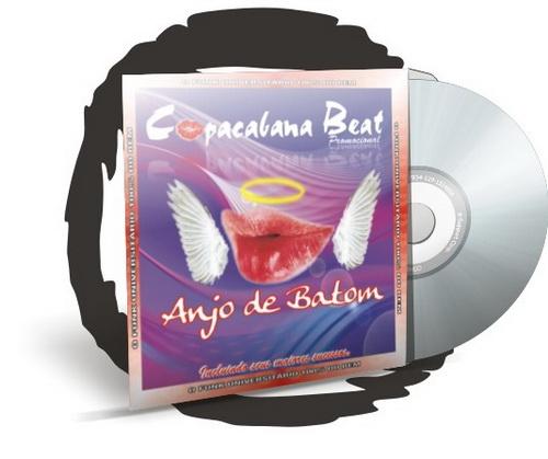3.000 CAPA CD