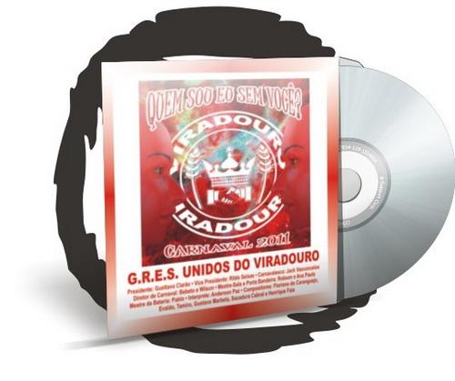 2.000 CAPA CD