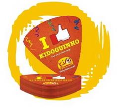 Ventarola Personalizada Promocional 2.000 UNIDS. 25x19cm