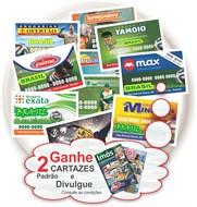Imãs de Geladeira 4.000 UNIDS. R$0,160 (cada) Colecionáveis 7x5cm