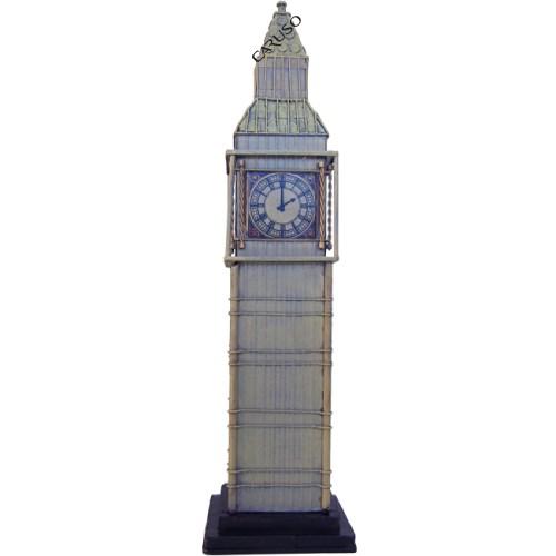 Replica Big Ben Londres 001233