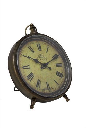 Relógio Balcão London