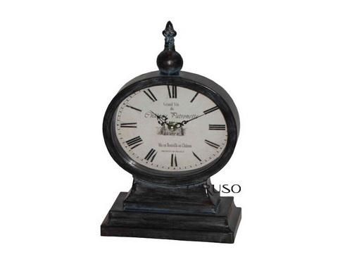 Relógio Chateau Patronette Blue