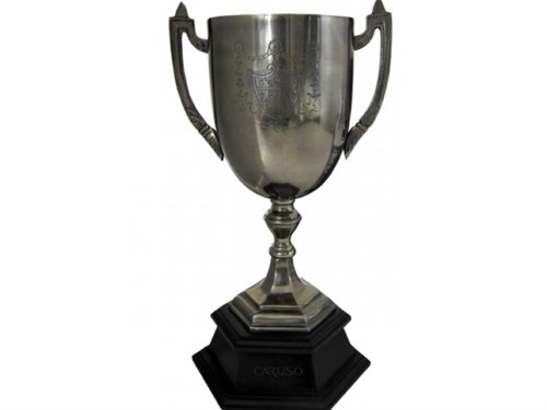 Taça Trofeu G - DC-003