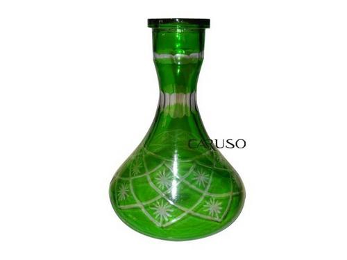 Vaso G Verde