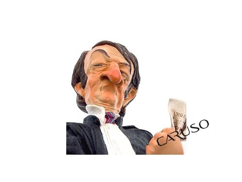 Forchino Advogado