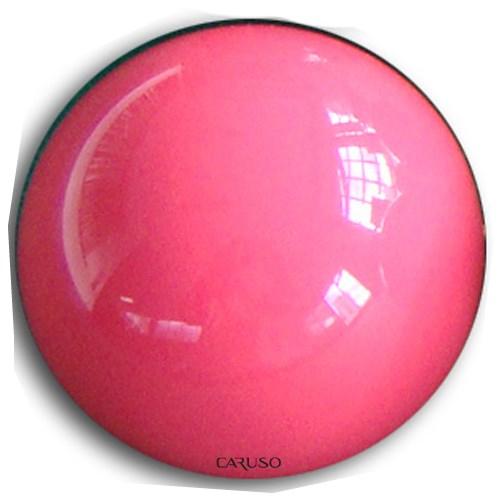 Bola Unitaria Rosa 54mm