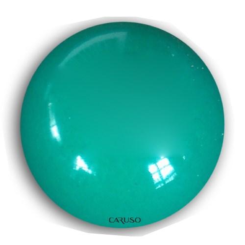 Bola Unitaria Verde 50mm
