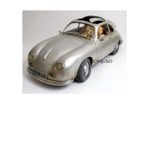 Forchino Carro Porsche