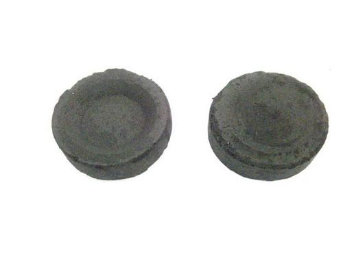 Carvão ZG - IRÃ c/ 32