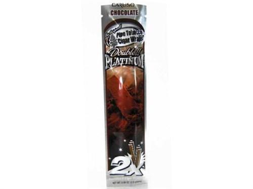 Seda Blunt Chocolate Unidade