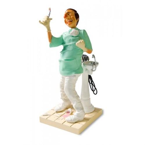 Forchino Dentista
