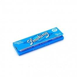 Seda Smoking Blue 70mm Unidade