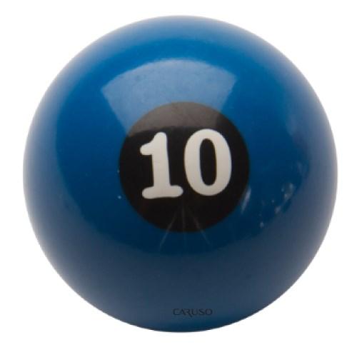 Bola Unitaria n°10 54mm