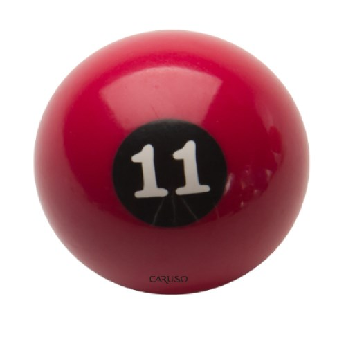 Bola Unitaria n°11 50mm