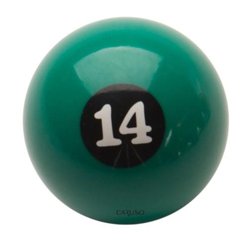 Bola Unitaria n°14 50mm