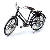 Miniatura Bicicleta Retro 001253