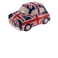 Cofre Mini Cooper England