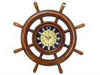 Timão Relógio - QA-059