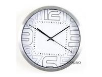 """Relógio de Parede """"14"""""""