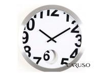 Relógio de Parede Wall Pendulum