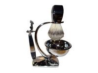 Kit Barbear