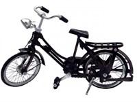 Bicicleta Feminina Mini