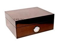 Umidor VG 256184 HB