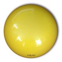 Bola Unitaria Amarela 50mm