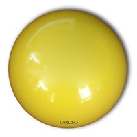Bola Unitaria Amarela 54mm