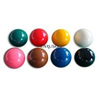 Jogo de Bolas Snooker 50mm