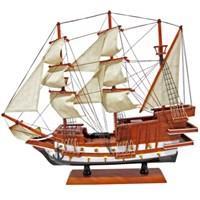 Fragata GG BX-151
