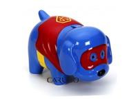 Cofre Cachorro Super Dog CF DOG - A