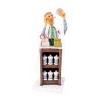 Farmaceutico - Forchino