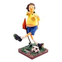 Forchino Jogador de Futebol Brasileiro