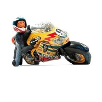 Speedy - Forchino
