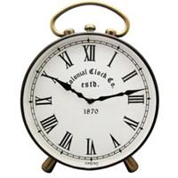Relógio Colonial 1870