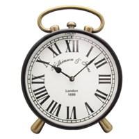 Relógio Wilkinson London 1890