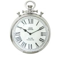 Relógio de Pareded Kansas City
