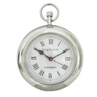 Relógio de Parede Kings Enfield London