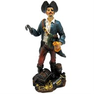 Pirata M Resina