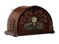 Rádio Capela CD/Usb/Mp3/SD