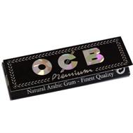 Seda OCB Slim Premium Unidade