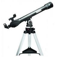 Telescópio Bushnell Voyager 700x60 mm