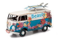 Miniatura Kombi Beauty