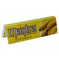Seda Mantra Banana Unidade
