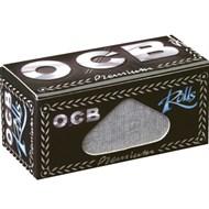 Seda OCB Premium Rolls Unidade