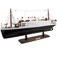 Replica RMS Titanic 1911