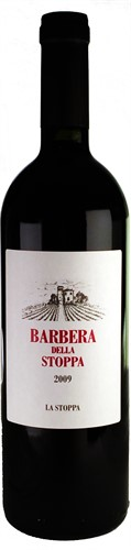 Barbera 2009