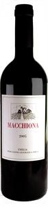 Macchiona 2005